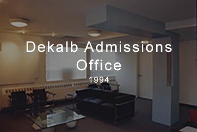 Dekalb_Admissions_Key 2