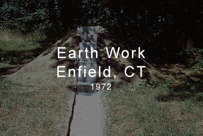 Earth_work_new