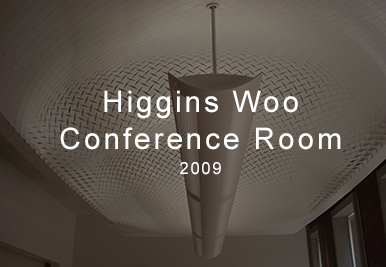 Higgins Woo Key 2