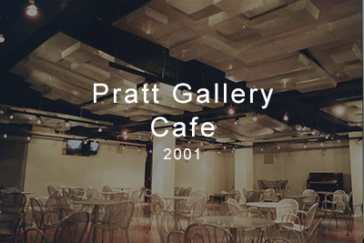 Pratt_Gallery_Cafe_Key 2