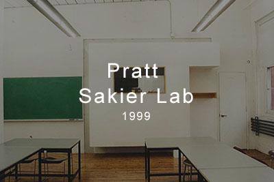Sakier_Key 2