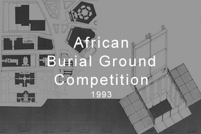 African_Burial_Ground