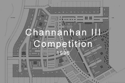 Channahan_III_Competition