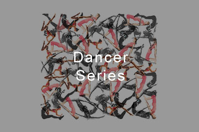 Dancer_series