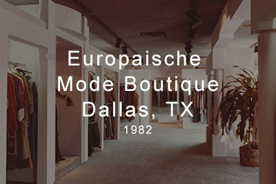 Europaische_Mode_Boutique_Dallas