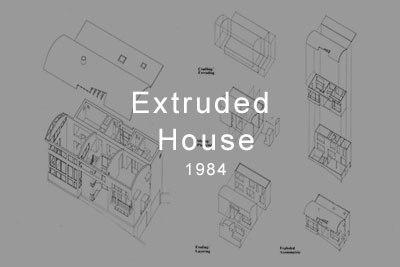 Extruded_House