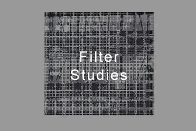 Filter_studies
