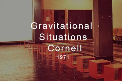 Gravitational_Situations