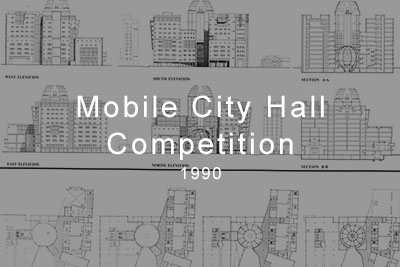 Mobile_City_Hall
