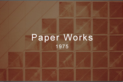 Paper_works_1975