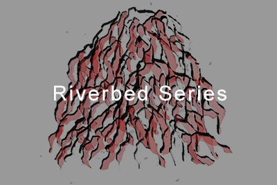 Riverbed_series