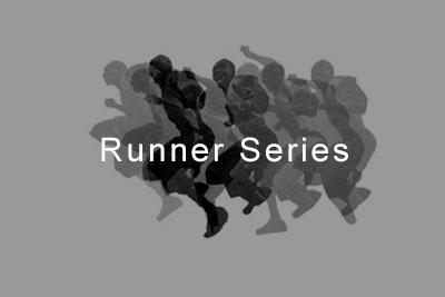 Runner_series