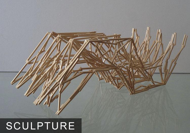 Sculpture_key
