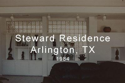 StewardResidence_ArlingtonTX