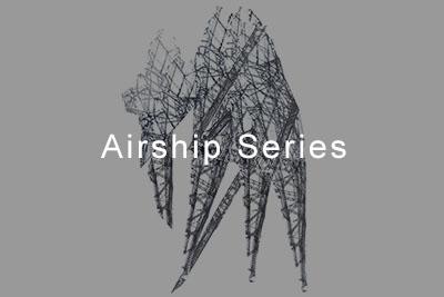 Airship_series