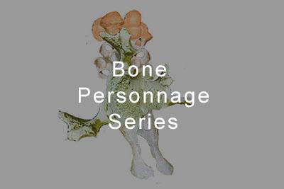 bone_personnage_series