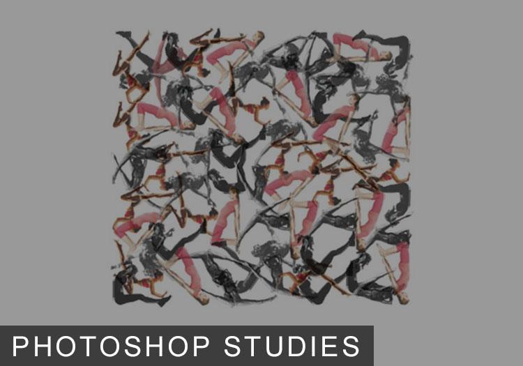 photoshop_studies_key